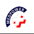 Med Power