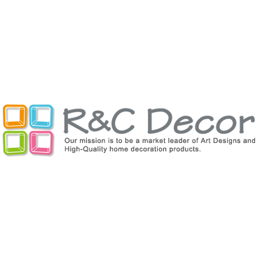 R&C Decor