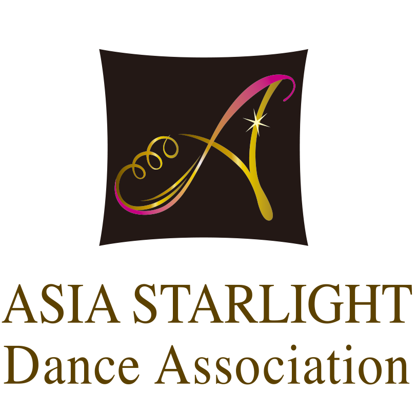 ASIA STARLIGHT Dance Association