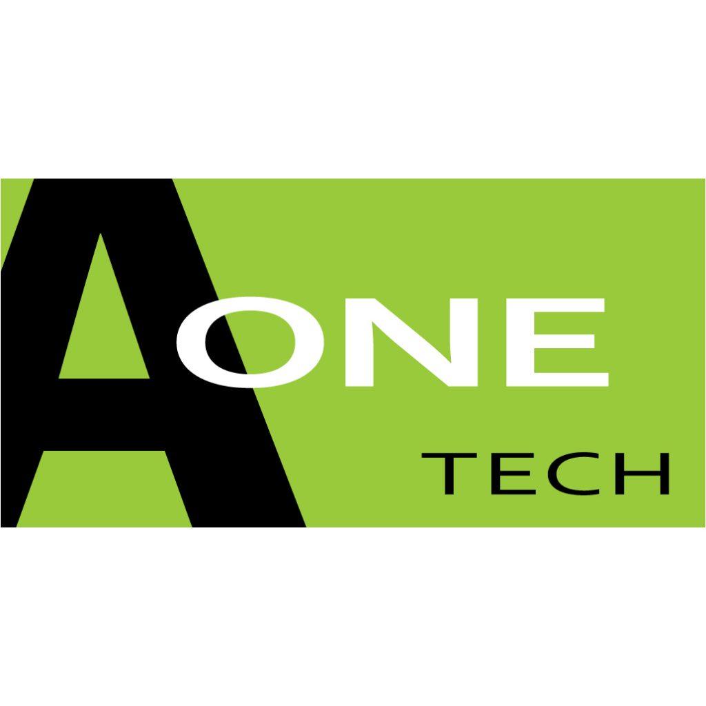 A-Onetech
