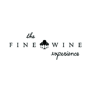 The Fine Wine Experience