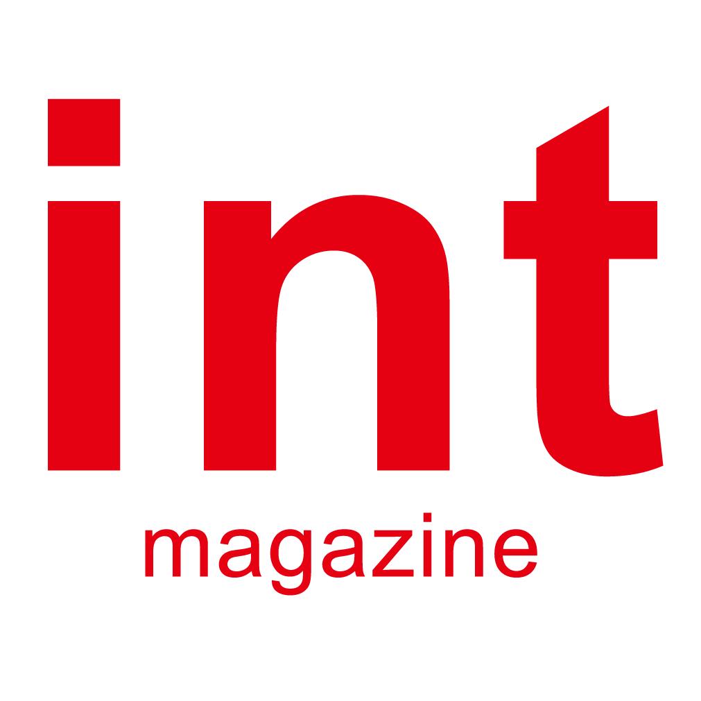 int magazine