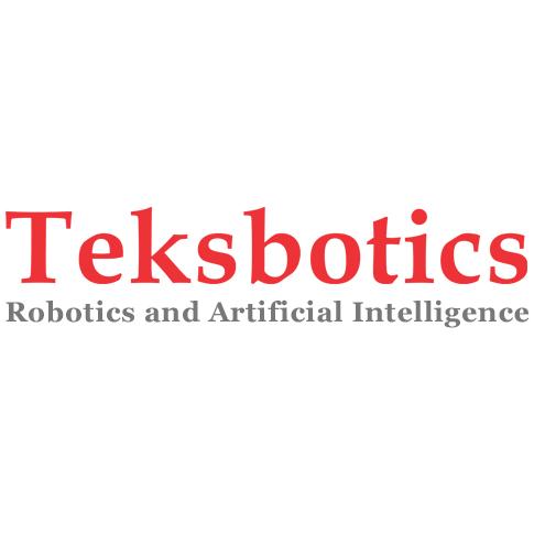 Teksbotics